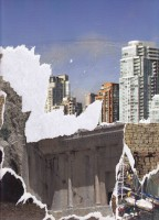 http://mail.coupeletat.org/files/gimgs/th-19_19_vancouver-ruins.jpg