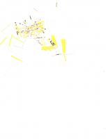 http://mail.coupeletat.org/files/gimgs/th-37_37_1img008v3.png