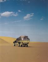 http://mail.coupeletat.org/files/gimgs/th-5_5_desert.png