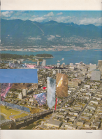 https://mail.coupeletat.org:443/files/gimgs/th-33_33_1vancouver2.png