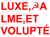 https://mail.coupeletat.org:443/files/gimgs/th-51_22_luxe_v2.png