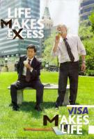 https://mail.coupeletat.org:443/files/gimgs/th-5_5_visa.png